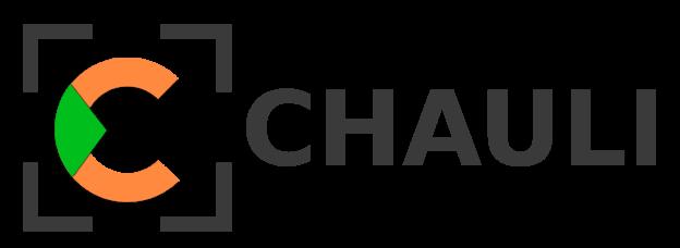 Chauli Technologies